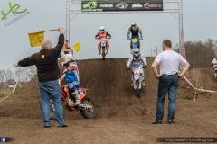 motorcross_syke_vfm_auftakt_adac_niedersachsen_cup 352