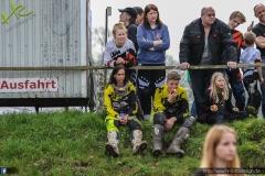 motorcross_syke_vfm_auftakt_adac_niedersachsen_cup 363