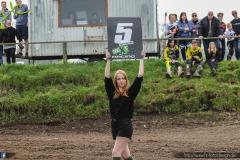 motorcross_syke_vfm_auftakt_adac_niedersachsen_cup 375