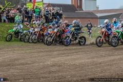 motorcross_syke_vfm_auftakt_adac_niedersachsen_cup 376