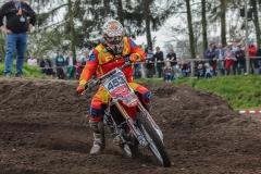 motorcross_syke_vfm_auftakt_adac_niedersachsen_cup 416