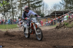 motorcross_syke_vfm_auftakt_adac_niedersachsen_cup 426