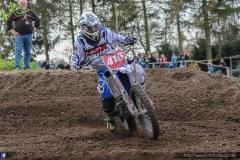 motorcross_syke_vfm_auftakt_adac_niedersachsen_cup 441