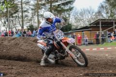 motorcross_syke_vfm_auftakt_adac_niedersachsen_cup 442