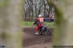 motorcross_syke_vfm_auftakt_adac_niedersachsen_cup 449