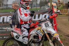 motorcross_syke_vfm_auftakt_adac_niedersachsen_cup 458