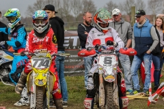 motorcross_syke_vfm_auftakt_adac_niedersachsen_cup 475