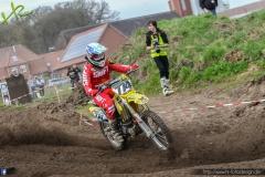 motorcross_syke_vfm_auftakt_adac_niedersachsen_cup 522