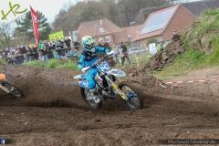 motorcross_syke_vfm_auftakt_adac_niedersachsen_cup 527