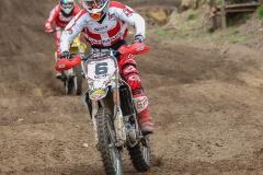 motorcross_syke_vfm_auftakt_adac_niedersachsen_cup 540