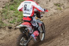 motorcross_syke_vfm_auftakt_adac_niedersachsen_cup 545