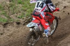 motorcross_syke_vfm_auftakt_adac_niedersachsen_cup 548