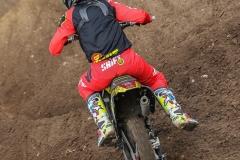 motorcross_syke_vfm_auftakt_adac_niedersachsen_cup 576