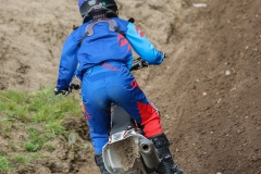 motorcross_syke_vfm_auftakt_adac_niedersachsen_cup 577