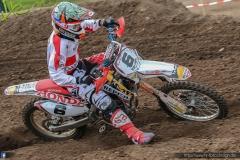 motorcross_syke_vfm_auftakt_adac_niedersachsen_cup 581