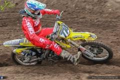 motorcross_syke_vfm_auftakt_adac_niedersachsen_cup 586