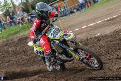 motorcross_syke_vfm_auftakt_adac_niedersachsen_cup 595