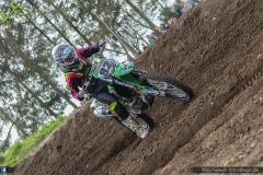 motorcross_syke_vfm_auftakt_adac_niedersachsen_cup 598