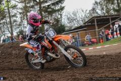 motorcross_syke_vfm_auftakt_adac_niedersachsen_cup 602
