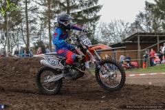 motorcross_syke_vfm_auftakt_adac_niedersachsen_cup 604