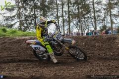 motorcross_syke_vfm_auftakt_adac_niedersachsen_cup 605