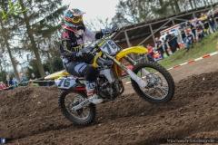 motorcross_syke_vfm_auftakt_adac_niedersachsen_cup 611
