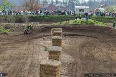 motorcross_syke_vfm_auftakt_adac_niedersachsen_cup 620