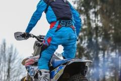motorcross_syke_vfm_auftakt_adac_niedersachsen_cup 652