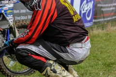 motorcross_syke_vfm_auftakt_adac_niedersachsen_cup 664