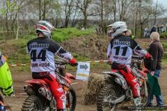 motorcross_syke_vfm_auftakt_adac_niedersachsen_cup 666