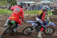 motorcross_syke_vfm_auftakt_adac_niedersachsen_cup 764