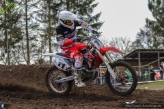 motorcross_syke_vfm_auftakt_adac_niedersachsen_cup 776