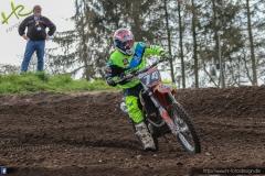 motorcross_syke_vfm_auftakt_adac_niedersachsen_cup 795