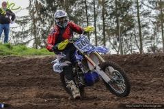 motorcross_syke_vfm_auftakt_adac_niedersachsen_cup 816