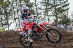 motorcross_syke_vfm_auftakt_adac_niedersachsen_cup 821