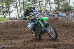 motorcross_syke_vfm_auftakt_adac_niedersachsen_cup 825