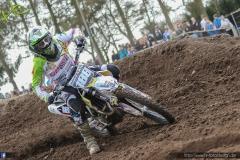 motorcross_syke_vfm_auftakt_adac_niedersachsen_cup 839