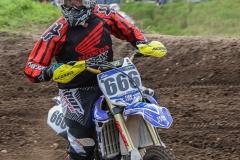 motorcross_syke_vfm_auftakt_adac_niedersachsen_cup 842