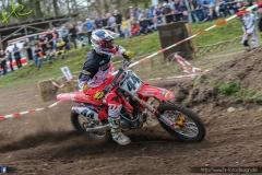 motorcross_syke_vfm_auftakt_adac_niedersachsen_cup 845