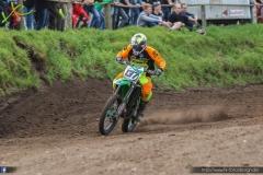motorcross_syke_vfm_auftakt_adac_niedersachsen_cup 873
