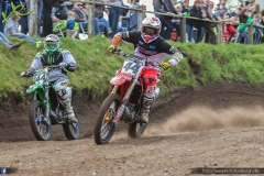 motorcross_syke_vfm_auftakt_adac_niedersachsen_cup 880