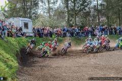 motorcross_syke_vfm_auftakt_adac_niedersachsen_cup 889