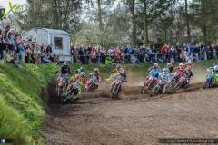 motorcross_syke_vfm_auftakt_adac_niedersachsen_cup 891