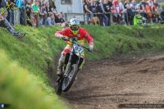 motorcross_syke_vfm_auftakt_adac_niedersachsen_cup 901