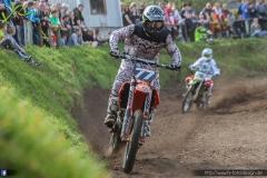 motorcross_syke_vfm_auftakt_adac_niedersachsen_cup 913