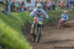 motorcross_syke_vfm_auftakt_adac_niedersachsen_cup 917
