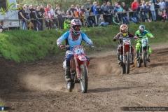 motorcross_syke_vfm_auftakt_adac_niedersachsen_cup 919