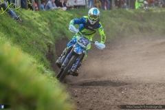 motorcross_syke_vfm_auftakt_adac_niedersachsen_cup 923
