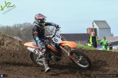 motorcross_syke_vfm_auftakt_adac_niedersachsen_cup 948