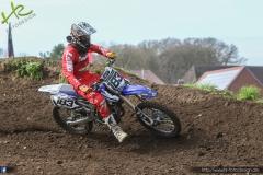 motorcross_syke_vfm_auftakt_adac_niedersachsen_cup 949